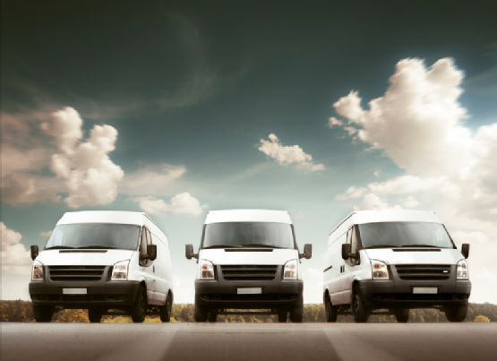 commercial-vehicle-service-dublin-12